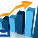 how will facebook make money