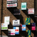 The most incompetent estate agents in the world?