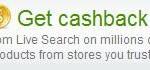 Microsoft Live Search