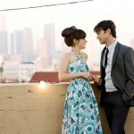 500 days of summer, luck and viral marketing