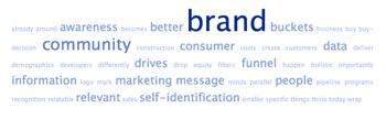 online brand community