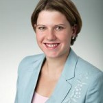 Live Q&A with Jo Swinson, Minister for Business, Innovation & Skills