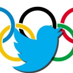 5 tips for managing sports stars on Twitter