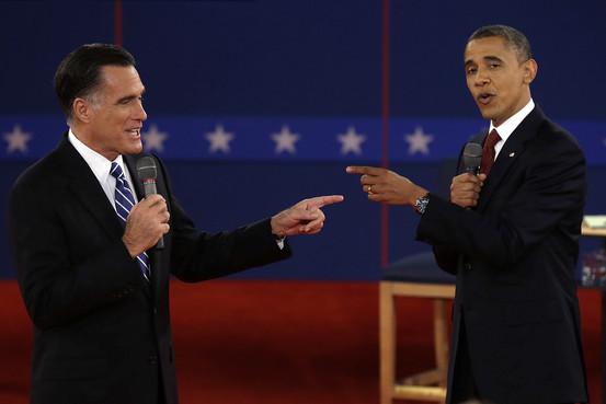 political debates on forums
