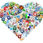 social business love