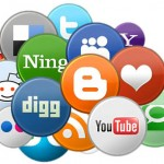 the value of social sharing