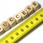 Are you measuring what matters?