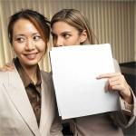 confidentiality online
