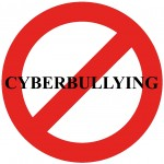 How to combat bullying on your community