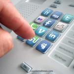 The Future of Social Customer Service