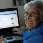 Could Facebook prevent dementia?