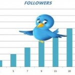 Research reveals seven habits to grow your Twitter followers