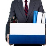 The cost of high employee turnover
