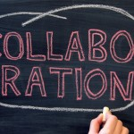 3 types of collaboration