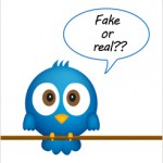 Why is the market for fake Twitter followers still booming?