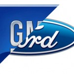 GM and Ford collaborate on new transmissions