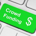 New report looks at civic crowdfunding market
