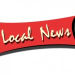 Can local news be crowdsourced?