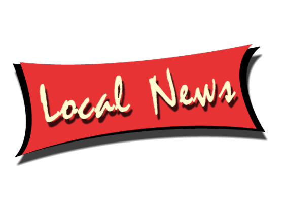 Local News and Real Estate - GeekEstate Blog