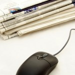 digitaljournalism