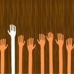 Is participative democracy coming of age?