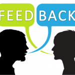 Feedback is Key to Promoting Positive Work Behaviours