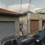 Can Google Street View predict urban safety?