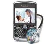 Why mobile devices are key to better healthcare