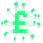 Harness the Crowd aims to help newbie crowdfunders