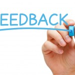 How Can You Create a Feedback Culture?