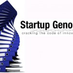 startup-genome-report