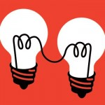 Open-Innovationbulbs