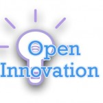 The commercial benefits of open innovation