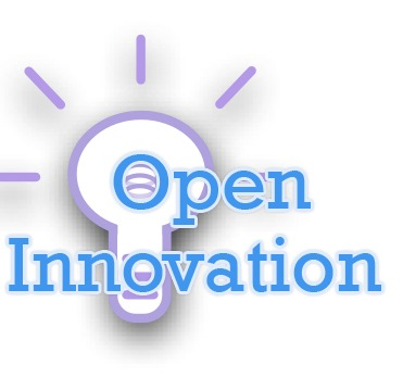 how open innovation helps The benefits of open innovation during the current economic downturn have only recently been analyzed henry chesbrough and andrew garman have recently.