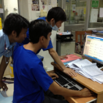 IBM team up to help launch new pediatrics social network