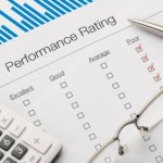 The Role of Performance Reviews in Social Business