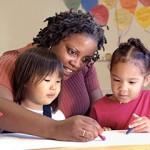 preschoolteacher
