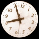 Is free time sufficient reward at work?