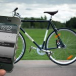Are bikes about to get the p2p treatment?