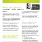 @BC_Social guide to collaboration