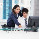 Are you watching what your employees do?