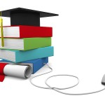 The coming challenge for MOOCs