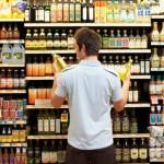 How choice affects behaviour