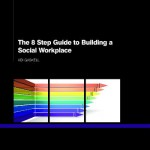 The 8 step guide to a social workplace
