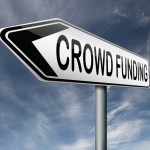 Crowdfunding scientific research