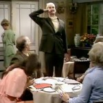 What can Fawlty Towers teach you about feedback?