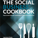 The Social Business Cookbook