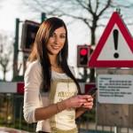 Austrian province crowdsources problem identification
