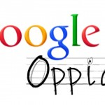 Oppia aims to bring interactivity to online learning