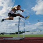 Three hurdles to overcome when trying to change